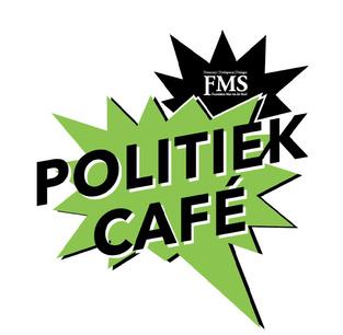 PCFMS260614